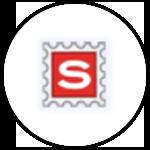 icon_05